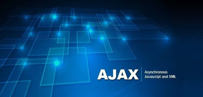 Ajax Tutorials